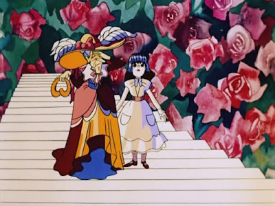 Алиса в Стране чудес . alisa v strane chudes - alicia en el país de las maravillas