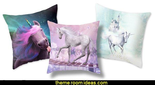 Decorating Theme Bedrooms Maries Manor Unicorn