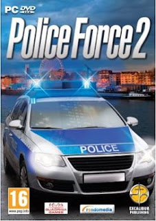 Download - Police Force 2 - PC