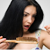 Aromatherapy For Female Hair Loss