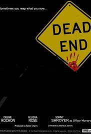 Watch Dead End Online Free 2016 Putlocker
