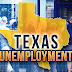 Texas unemployment rate for July remains at 4%: Amarillo stands at 2.9%