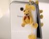 http://fairyfinfin.blogspot.com/2013/11/teddy-doll-teddy-bear-doll-phone-charm.html