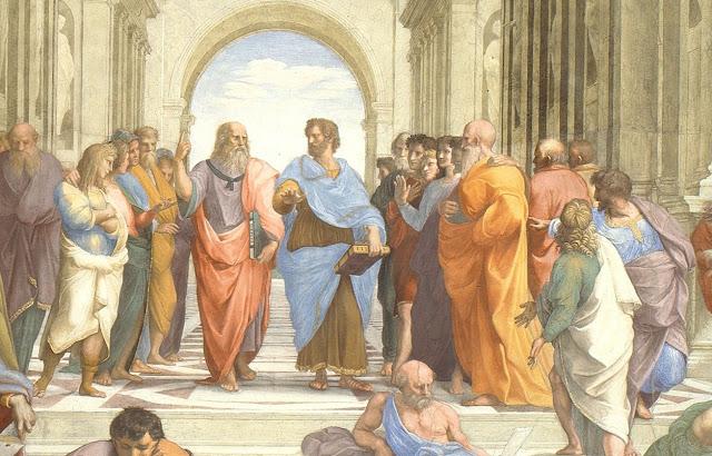 تاريخ الرياضيات