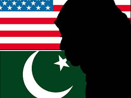 usa-suggest-citizen-not-to-go-pakistan