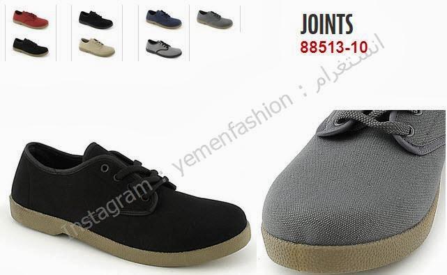 779d5ad4b أحذية رجالية Men Shoes. في هذه الصفحة سيتم عرض احدث الموديلات من لاحذية  والصنادل الرجالية والشبابية التي يمكن توفيرها مباشرة من الولايات المتحدة  الامريكية ...