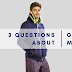3 Questions That Every Retailer Should Ask Before Choosing a Gym Wear Manufacturer