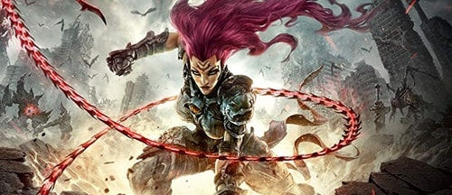 darksiders-3-new-game-pc-ps4-xbox-one