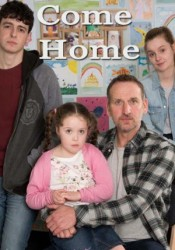 Come Home Temporada 1