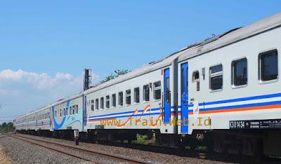 KA Jayabaya