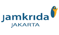 Lowongan Kerja PT. Jamkrida Jakarta