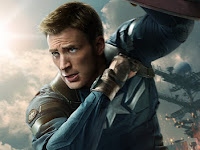Sinopsis Film Terbaru Captain America: The Winter Soldier (2014)