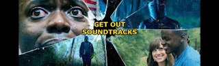 get out soundtracks-kapan muzikleri