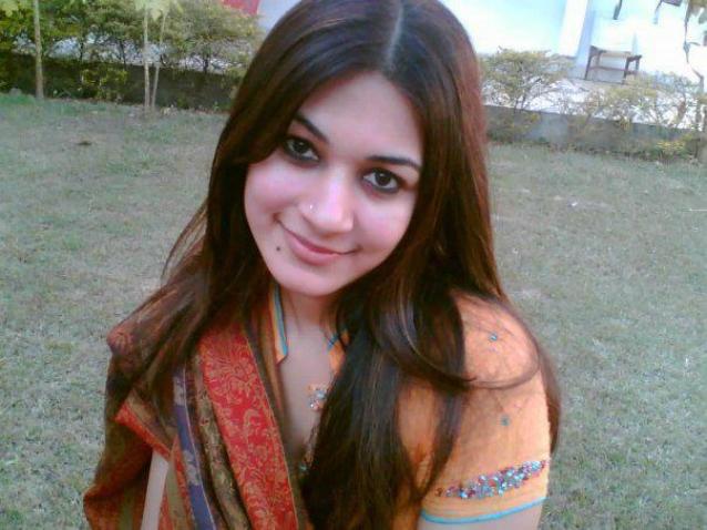 Beautiful Punjabi Girls Wallpapers Hd Image 18