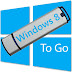 ويندوز 8 لايف مدمج به 30 برنامج بحجم 750 ميجا تعمل بدون تسطيب