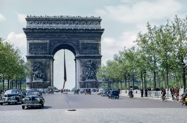 viajes, lifestyle, Paris, semana de la moda, Paris Fashion Week, alta costura, travel, viajes, tendencias, trends, moda y tendencias, moda y estilo, Tendenciera, Asesora de Imagen, fashion