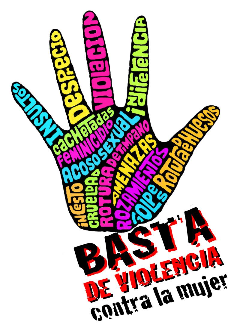 I Concurso De Frases Cantillana25n Día Internacional Contra