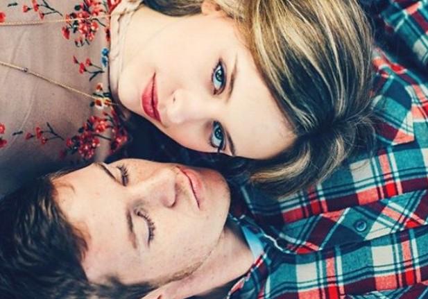 10 πράγματα που πρέπει να κάνει κάθε άντρας για την κοπέλα του