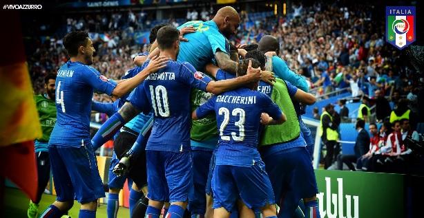 Germany Vs Italy Live Stream euro 2016