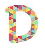 Dubsmash Pro APK  Free Download