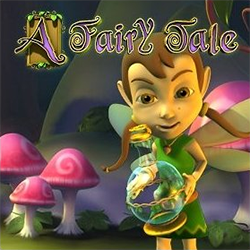 Hidden Objects Fairy Tale Games APPS Free Download For PC ...