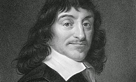 """La reputación (en los """"fakes"""") Ren--Descartes-006"""