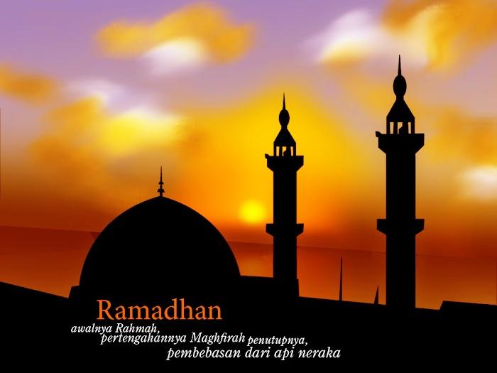 Ini Arti Dan Makna Ramadhan