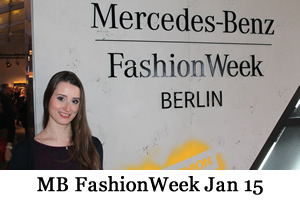 http://www.fioswelt.de/2015/01/event-mbfashionweek-maybelline-make-up.html
