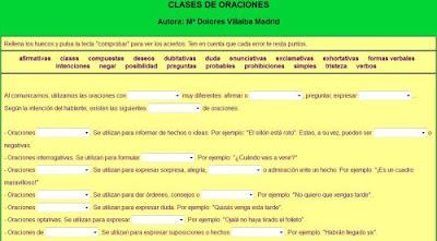 http://centros3.pntic.mec.es/cp.antonio.de.ulloa/webactivhotpot/raiz/Hot%20Pot/lengua6/oraciones/clases1.htm