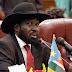 SPLM-IO Abducted 10 Civilians