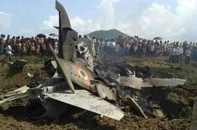 عـــاجـــل : باكستان تسقط طائرتين للهند اختراقا المجال الجوي الباكستاني في تصعيد خطير قد يقود الى حرب اقليمية .