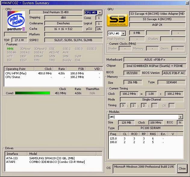 Rtm360-746r audio driver xp