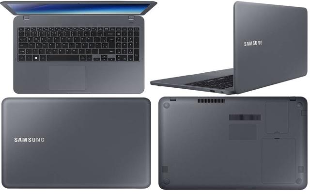notebook samsung expert x30 2018 é bom compensa vale a pena