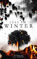 http://aryagreen.blogspot.de/2018/02/juli-im-winter-von-alkahnau.html