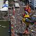 BCN FOLIA: Galo da Madrugada divulga atrações do maior bloco do mundo.