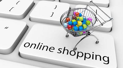 Berbelanja Online yang Aman
