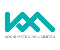 KMRL jobs,latest govt jobs,govt jobs,latest jobs,jobs,kerala govt jobs,metro rail jobs,General Manager jobs