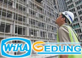 Lowongan Kerja Terbaru PT. Wijaya Karya Bangunan Gedung Tbk Februari 2018