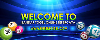 EnterTogel Bandar Judi Togel Online Terbaik