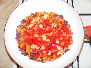 retete legume la tigaie, retete cu legume, preparate din legume, retete culinare,