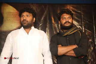 HBD Telugu Movie Teaser Launch  0019.jpg