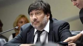 TESTIMONIO RAUL MINGUINI