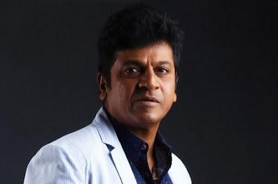 Dr Shaivaraj Kumar