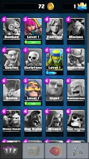 Clash Royale Chest Simulator Apk v1.55 (Mod Money)