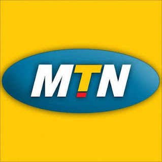 MTN night free browsing cheat codes