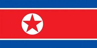 La Corée du Nord derrière les cyber-attaques visant la Corée du Sud ?
