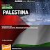 [AUDIO] Air Mata Palestina - Al-Ustadz Luqman Ba'abduh