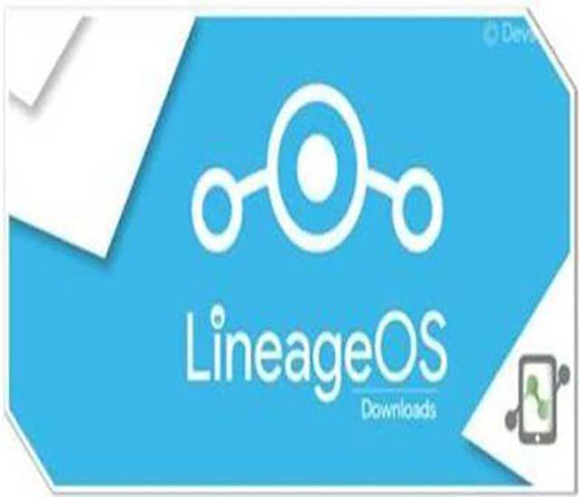 Upgrade LineageOS 13 Untuk Galaxy Ace 3 Marsmallow