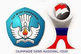 olimpiade sains nasional