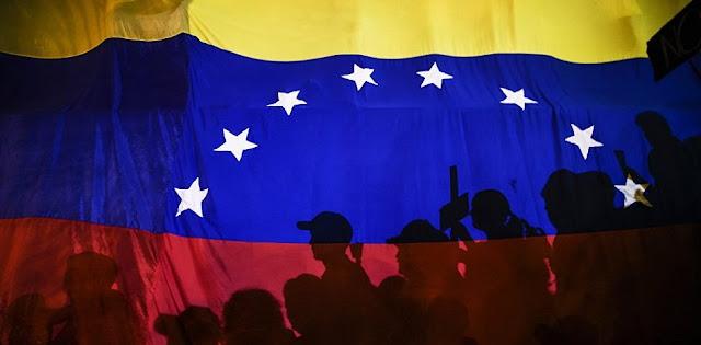Después del 20M el mundo tiene una tarea titánica en Venezuela